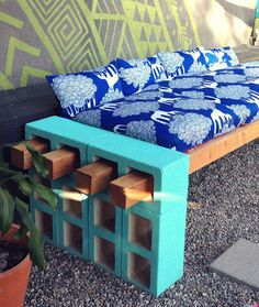27 Patio Hacks: Clever Ways to Update Your Outdoor Space