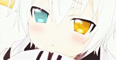 inu x boku ss complete manga | inu x boku ss gif on Tumblr