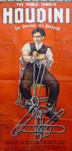 Houdini Fan Base (@Houdini_Fan)   Twitter