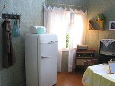 Apartment Inside Poor my bedroom in st. petersburg. | soviet apartment interior