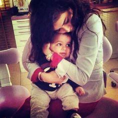 88af325fb28e 55 Best Mommy moments ! images