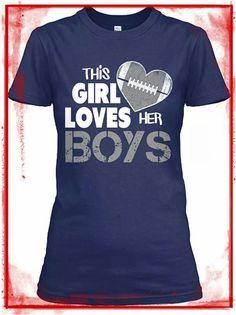 Happy birthday cowboys fan dallas cowboys pinterest for Custom made shirts dallas