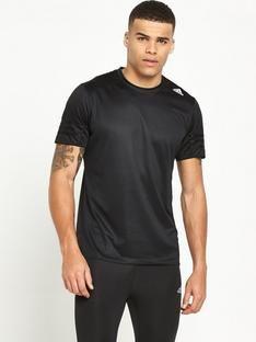 adidas-responsenbsprunning-mens-t-shirt