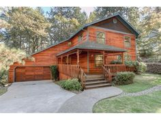 630 WELLER LN, Ashland, OR