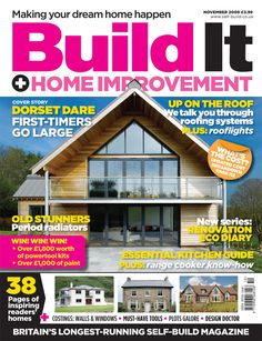 Build It Front Cover_800w.jpg
