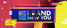 MTV CONNECTION JUNE 2017 - SHOUTOUT on Vimeo