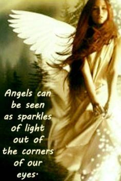 Angels, Spirituality and Pure Energy. The Seventh Angel Book will guide and help you finding your inner-light, peacefulness and methods to communicate with your guardian angels. Angels Among Us, Angels And Demons, Angel Protector, Entertaining Angels, Angel Guide, My Guardian Angel, Guardian Angel Pictures, Angel Prayers, Def Not