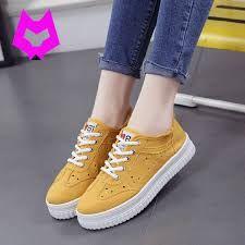 Adidas originali amburgo scarpe in ottime scarpe pinterest