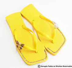 CODE: KRB02 Slipper made in Brazil Rubber Slipper Chinelo Feminino Rasteinha Feminina Sandália Feminina #modafeminina  #sandal  #slipper  #rubberslipper   #calçados #MadeInBrazil