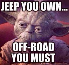 And the the wise one said : Own a Jeep  #jeep #instagood #offroad #abudhabi #alain #desert #dubai #indonesiabagus #jeepbeef #latepost #me #photo #rubicon #uae #wrangler #wherearethelams #wild #ELMENS #work #wranglercountry #wranglertj #wtf #your_jeeps #zegergarre #ابوظبي #الامارات #العين #انستغرام #تصويري #دبي