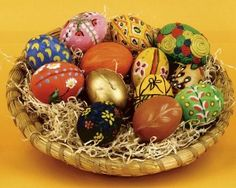 5 Unique Easter Ideas and Activities For Kids