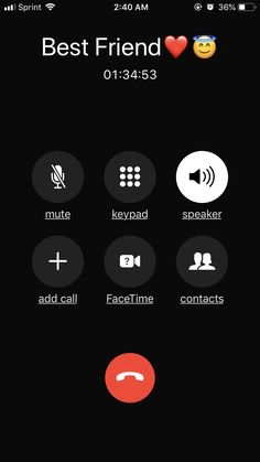 yanno y'all real whenever you call more than 3 minutes 🥰 Emoji Wallpaper Iphone, Iphone Wallpaper Quotes Love, Cute Emoji Wallpaper, Purple Wallpaper Iphone, Sad Wallpaper, Aesthetic Iphone Wallpaper, Galaxy Wallpaper, My Name Wallpaper, Cute Names For Boyfriend