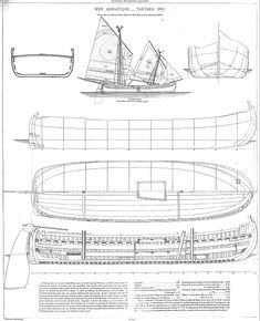 SHIPMODELL: handcrafted boat and ship models. Ship model plans , history and photo galleries. Ship models of famous ships. Model Ships, Boats, Times, How To Plan, Navy, Paper Planes, Wooden Boat Building, Boat Plans, Wooden Ship