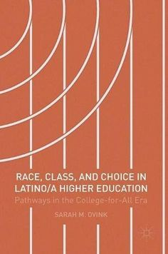 An introduction to information systems organisations applications race class and choice in latinoa higher education pathways in the fandeluxe Choice Image