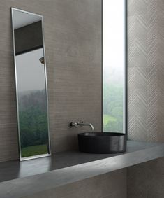 Mosaic Glass Tiles Vancouver For over 35 years World Mosaic (BC) has been providing some of the world's finest tile & stone. We provide high quality glass tiles, mosaic tiles, ceramic tiles and porcelain tiles. Glass Mosaic Tiles, Wall Tiles, Walker Zanger, Stone Tiles, Bathroom Interior, Bathroom Ideas, Tile Design, Tile Floor, Houses