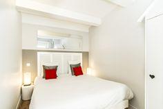 Florella Jean de Riouffe - Holiday rental - 2-room apartment