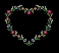 Un-cuore-da-dedicare-solid.jpg                                                                                                                                                     More