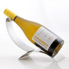 Chardonnay Reserva 2009 Casa Blanca Valley - Veramonte $11.95
