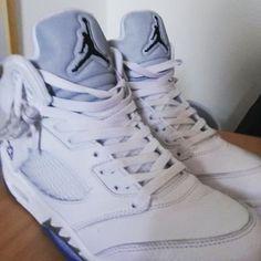 Sneakers UK