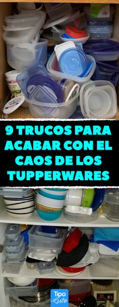 59 Ideas Kitchen Organization Tupperware Tips For 2020 Diy Home Cleaning, Cleaning Hacks, Tupperware Organizing, Kitchen Sink Storage, Modern Rustic Homes, Open Concept Kitchen, Paint Colors For Living Room, Lectures, Home Hacks