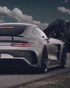 "16.1 mil Me gusta, 27 comentarios - CarLifestyle (@carlifestyle) en Instagram: ""Mansory AMG GT S. www.jin-USA.com By @mansoryusa #carlifestyle #mansory"""
