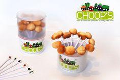 Choops - Marie Guitton http://marie-guitton.wix.com/marieg-design#!alimentaire/c21mz