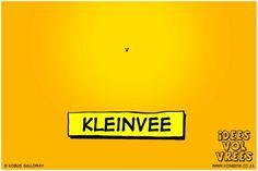 Afrikaans, Humor, Humour, Funny Photos, Funny Humor, Comedy, Lifting Humor, Jokes