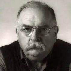 Anthony Wilford Brimley (born September is an American actor. Brimley dropped out of high school to serve in the United States Marine Corps, where he served in the Aleutian Islands for three years. He was honorably discharged as a Sergeant. Memes Humor, Funny Memes, Jokes, Sarcastic Memes, Funniest Memes, Famous Veterans, Tenacious D, Inappropriate Memes, Tv