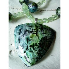 polymer clay tutorials free   ... .com   Learn & Share: Get FREE Polymer Clay Tutorials and much more