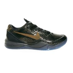 bce3420f729 Kobe 8 Ext Year of the Snake Year Of The Snake