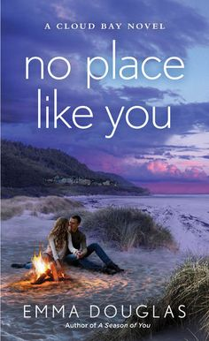 No Place Like You | Emma Douglas | Macmillan
