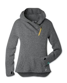 Women's Sweetwater Fleece Hoodie
