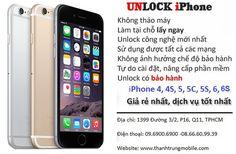 unlock-mo-mang-iphone Iphone 6