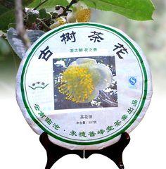 $22.99 (Buy here: https://alitems.com/g/1e8d114494ebda23ff8b16525dc3e8/?i=5&ulp=https%3A%2F%2Fwww.aliexpress.com%2Fitem%2Fpuerh-357g-puer-tea-Chinese-tea-Ripe-Pu-erh-Shu-Pu-er-Free-shipping%2F1798229732.html ) puerh, 357g puer tea, Chinese tea,Ripe, Pu-erh,Shu Pu'er, Free shipping TD31 for just $22.99