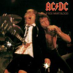<em>If You Want Blood You've Got It</em> (1978)