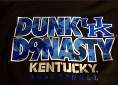 #BBN #Kentucky #UKWildcats #Cats