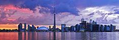 Cursos para estudiar ESO o Bachillerato en inglés con un semestre, trimestre o año escolar en Canadá en el colegio privado Hudson College