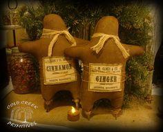 /primitive-large-gingerbread-men-set-of-2