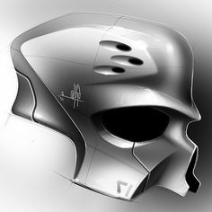 Collection of Forms 2011 Form Design, Bike Design, Sketch Design, Shape Design, Tron Light Cycle, Speed Form, Sketching Techniques, Carapace, Photoshop Projects