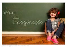 Para ver a edição completa acesse: http://www.revistadobiro.com.br/revista-do-biro-4/