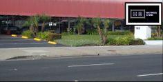 HB Mattress Store, 19431 Beach Bl. @ Yorktown Hours, M-F 10 a.m. - 8 p.m. Sat 10 a.m. - 7 p.m. & Sun 11 a.m. - 6 pm
