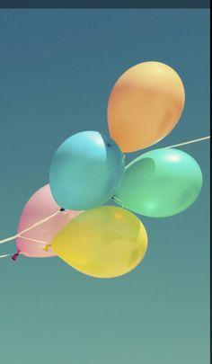 #balloon 😀😁