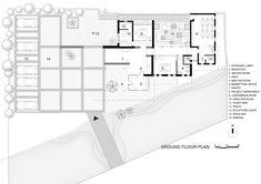 Gallery of Bonochhaya Experience Centre / Abin Design Studio - 24