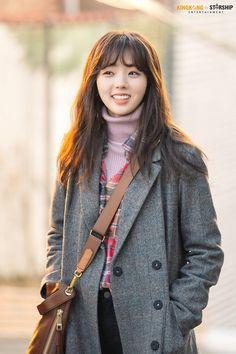 [채수빈] <반의반>으로 찾아왔'서우'♬ : 네이버 포스트 Kim Sung Kyu, Kim Sang, Chae Soobin, Korean Actresses, Celebs, Celebrities, Big Bang Top, Gu Family Books, Korean Beauty