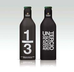 Las diez mejores cervezas españolas - Página 6 - ForoCoches