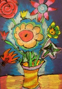 Third Grade - Past Galleries - Waunakee Community School District - Chris Madden