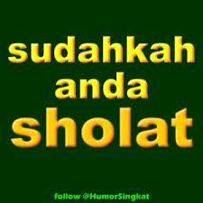 Galib01: Kumpulan DP Gambar Lucu Terupdate 2016 Islamic Quotes, Funny Memes, Calm, Stickers, Image, Sticker, Cute Memes, Decals, Funny Quotes
