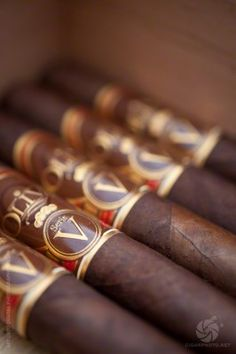 Cigar, Oliva Serie V No4, cigarphoto.net