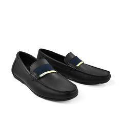 Giày Salvatore Ferragamo nam cao cấp hàng super fake được shop thoitrang79 đặt hàng từ bên Hổng Kông nên chất lượng cực kì tốt, giá cả rẻ nhất trên thị trường đối với giày Salvatore Ferragamo nam này. Hãy gọi 0977 888818 để đặt giày mọi  Salvatore Ferragamo