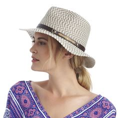 cb807380d2a braided straw hat with PU band. Scarf HairstylesHats For WomenBeachwear 2018Wide  Brimmed ...
